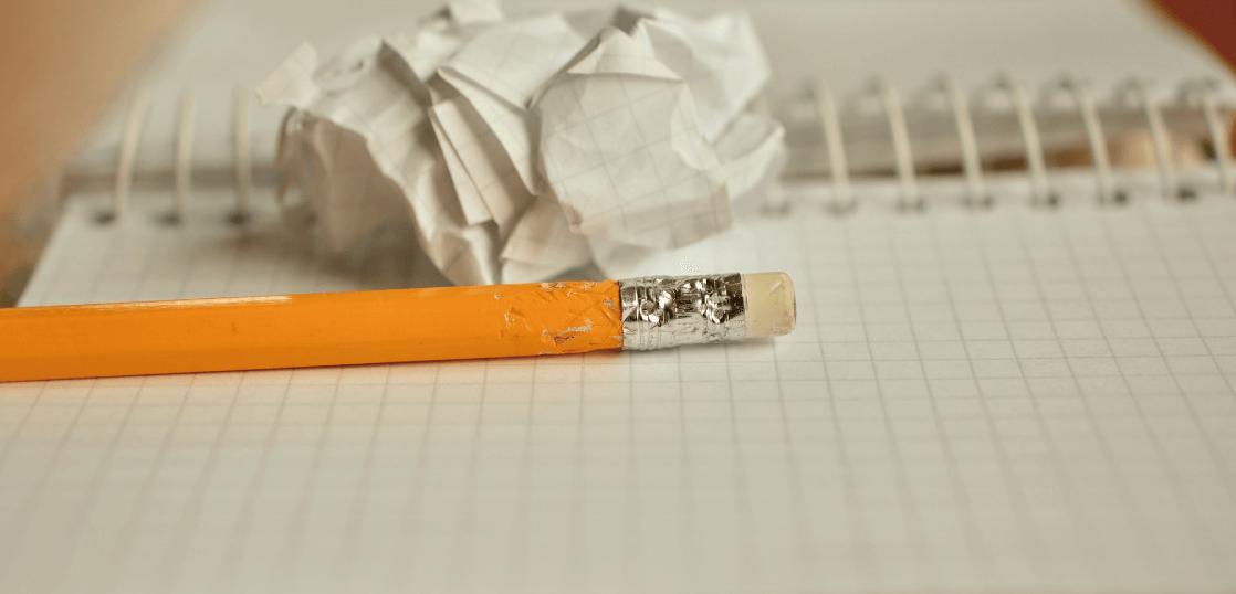 【数学】授業時間を無駄にしない方法