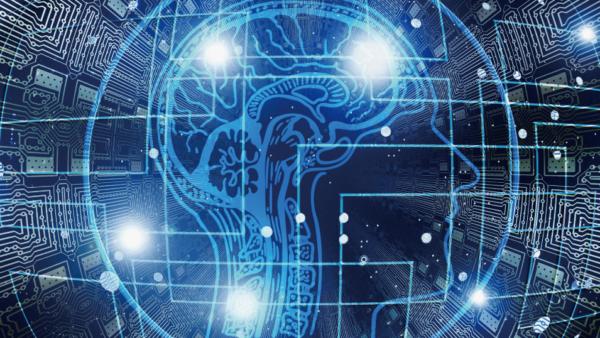 【人工知能(AI)×教育】AIが与える教育現場へのメリットとは?