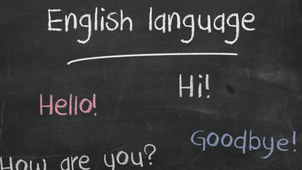 【英語】英語教育はいつから始めるべき?