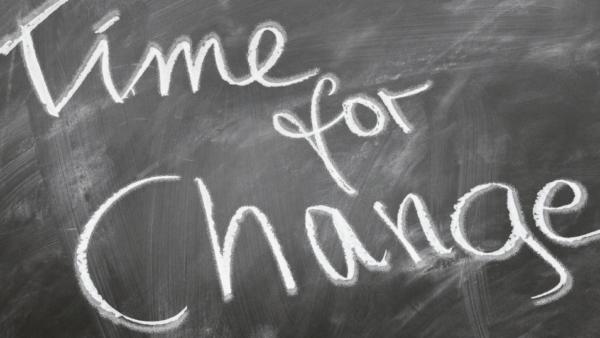 【小・中学校】新学習指導要領、どこが改定された?