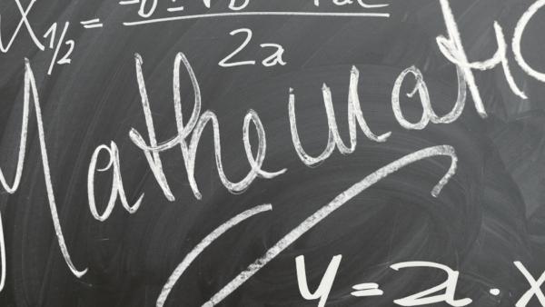 【数学】ノート作り3原則