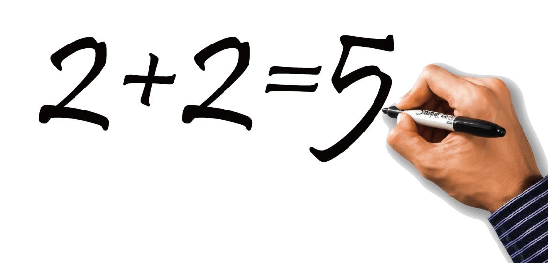 【数学】計算ミスを減らす3つの方法