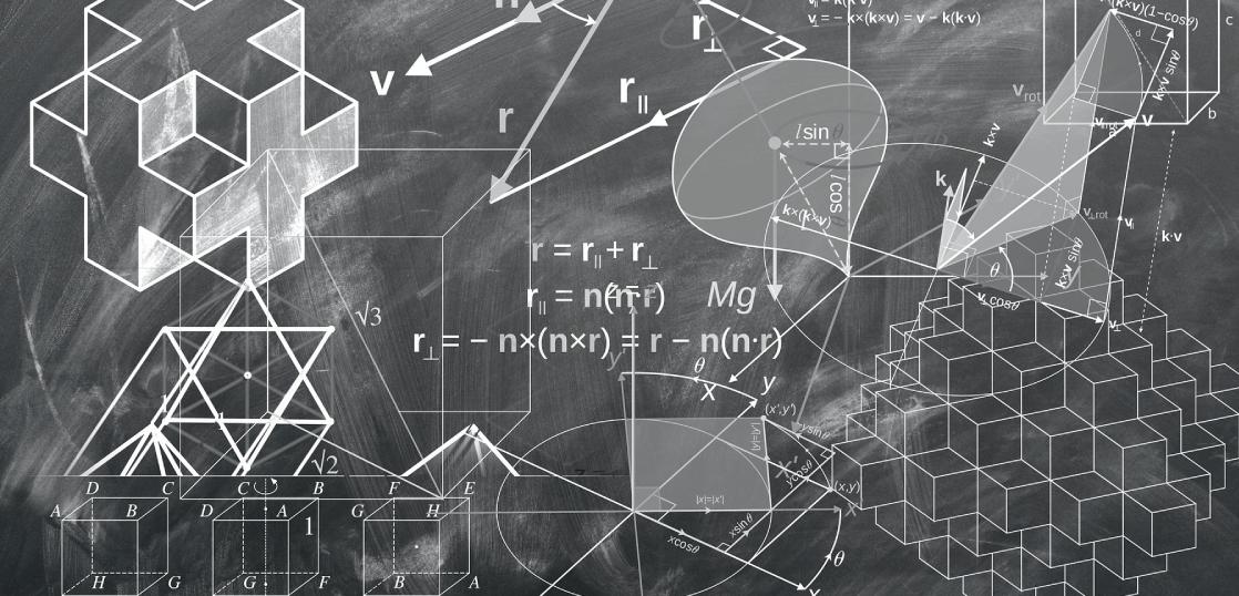 【数学】図を描くときのポイント