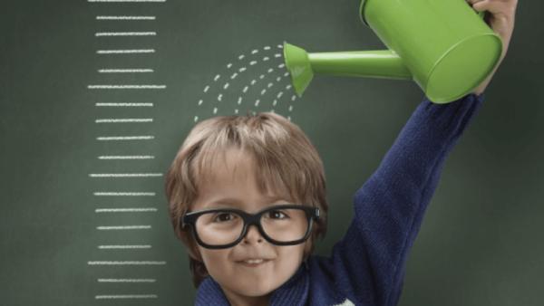 子どもを伸ばす褒め方&叱り方