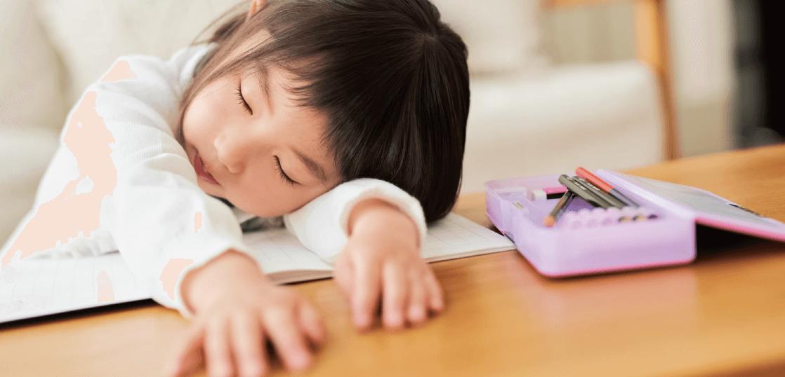 子どもが勉強しないのは親のせい?